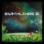 earthlings 2 compilation